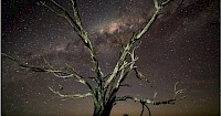 The wonders of truly dark skies